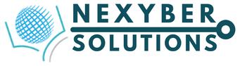 Nexybersolutions